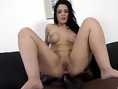 Giant Dick, anal Fuck, Ass Drilling, Assfucking, Blacked Cheating Wife, Giant Penis, Big Cock Anal Sex, Monster Pussy Girl, Huge Natural Boobs, Huge Boobs Anal Fucking, Black Milf, Black Butt, Huge Ebony Dick, cocksuckers, Blowjob and Cum, Buttocks, Buttfucking, Girl Cum, Pussy Cum, Cum on Tits, Hard Anal Fuck, Amateur Rough Fuck, Hardcore, Hd, Hot MILF, Fucking Hot Step Mom, Interracial, Hd Interracial Anal, sexy Legs, milfs, Mom Anal Sex, Moaning Fuck, Perfect Body, clit, Riding Cock, Shaved Pussy, Girl Shaving Pussy, Sofa Sex, Amateur Sperm in Mouth, spread Pussy, Massive Tits
