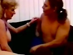 Blonde, cocksuckers, Homemade Amateur Couple Couch, Deep Throat, Monstrous Dicks, older Mature, Perfect Body Anal, Hot Shemale, Fucking Sheboys, Tranny, Watching, Weird Fetish, Teen White Girls