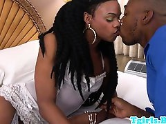 Amateur Sex Videos, Blacked Cheating Wife, Ebony, Black Amateur Chick, Black Tranny Bitches, Jizz, Perfect Body, Shemale Self Suck, Ebony Guy Fucks Tranny, Tranny + Tranny, Tgirl Whores, Husband Watches Wife Gangbang, Caught Watching Lesbian Porn