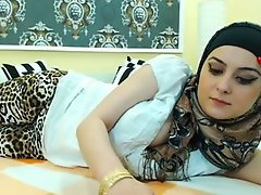 Adorable, arabs, Middle Eastern Biggest Tits, Arab Tits, Cleavage, Beautiful Lady, Mature Perfect Body, erotic, Sologirls Masturbating, Very Thin Teen, Huge Boobs, Husband Watches Wife, Wet TShirt