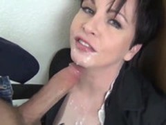 bj, Facial Cumpilation, Boyfriend, compilations, Hd, Amateur Teen Perfect Body, Watching Wife Fuck, Masturbating While Watching Porn