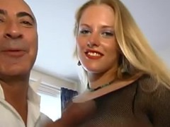 Massive Cocks, babe Porn, Monster Penis, Massive Natural Boobs, Epic Tits, suck, Public Bus Sex, busty Teen, rides Dick, women, Fitness Model, Huge Natural Tits, Girl on Top Fucking, Perfect Body Amateur Sex, Porn Star Tube, Spanking Teen, Huge Tits, Watching Wife, Girl Masturbating Watching Porn