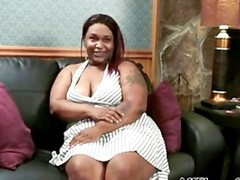 African Teen Anal, Bbc Threesome, Black Girls, Black Girl, Girl Fuck Orgasm, Cum Swallowing Babe, Cumshot, Ebony, Rough, Ghetto Hood Teen, ethnic, Perfect Body Teen, Sperm in Throat, Swallowing, Watching Wife Fuck, Girl Masturbates While Watching Porn