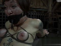 Banging, torture, painful, Gangbang, Hot Wife, Perfect Body Anal Fuck, Caught Watching, Couple Watching Porn Together, Amateur Housewife