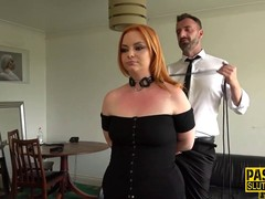 BDSM, suck, sadomazo, deep Throat, Fetish, fuck, Gagging, Amateur Rough Fuck, Hardcore, Perfect Body Amateur, Real, real, Redhead, Cum Throat, Throat Fuck Compilation, Husband Watches Wife Gangbang