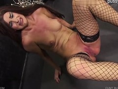 Amateur Sex Videos, Amateur Anal, anal Fuck, Ass Drilling, Anal Sex Pang, Assfucking, Buttfucking, Country, Forced to Cum, Wild Asshole Fucking, Hard Anal Fuck, Painful Bondage, Perfect Body, Husband Watches Wife Gangbang, Caught Watching Lesbian Porn