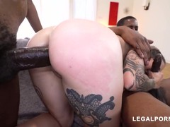 Threesomes, anal Fucking, Double Ass Fucking, Booty Fucked, Assfucking, suck, dark Hair, Buttfucking, Big Cocks Tight Pussies, 2 Cocks Her Ass, Two Girls Blowjob, Cuties Double Fuck, double, Women Double Penetrated, black, Black Girl Butt Fuck, Ebony Cougar Babe, Hard Anal Fuck, Amateur Rough Fuck, Hardcore, 720p, Hot MILF, Hot Mom and Son Sex, Interracial, Interracial Anal Creampie, m.i.l.f, Milf Anal Creampie, MILF In Threesome, Penetrating, Perfect Body Amateur, Amateur Threesome, Husband Watches Wife Gangbang, Couple Fuck While Watching Porn