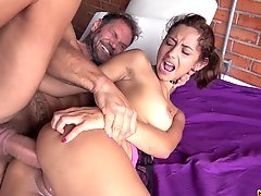 Biggest Dicks, ass Fucking, Girl Butt Toying, Anal Fucking, Anal Squirting, Huge Ass, Assfucking, phat Ass, Huge Monster Cock, Big Cock Anal Sex, Monster Natural Tits, Huge Tits Movies, Huge Tits Anal Sex, Buttfucking, Colombian Teens, Wall Dildo, Hard Anal Fuck, Hard Rough Sex, Hardcore, Hd, Latina Wife, Big Booty Latina Milf, Latino, Huge Natural Tits, Perfect Ass, Perfect Body Anal, squirting, Huge Natural Tits