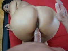 20 Inch Dick, American, Round Ass, hot Naked Babes, chub, Bed, butt, Very Big Dick, Monster Cunt, titties, Blowjob, Blowjob and Cum, Brunette, Hard Caning, Close Up Fuck, rides Dick, Girl Orgasm, Sluts Booty Creampied, Pussy Cum, Cum On Ass, Cum on Tits, Man Cums Twice, Fucked Doggystyle, fucks, Handjob, Hard Fuck Orgasm, Hardcore, Hot MILF, My Friend Hot Mom, long Legs, Lucky Stranger, milfs, MILF Big Ass, Milf Pov Blowjob, Missionary, Oral Creampie Compilation, Perfect Ass, Perfect Body Masturbation, Photo Posing, p.o.v, Pov Woman Sucking Cock, clitor, Reverse Cowgirl, Wife Riding, Shaved Pussy, Pussy Shaving, Sperm in Pussy, thick Babe Porn, Extreme Throat Fuck, Teen Throat Compilation, Big Tits, Girl Titties Fucking, Wet, Wet Pussy Orgasm