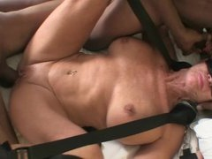Big Saggy Tits, tied, Creampie, Creampie Mature, Fetish, Party Sex Games, Hd, Interracial, mature Milf, Amateur Teen Perfect Body, Tits