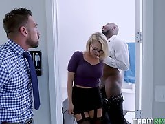 Big Dick, Threesome, All Holes Gangbanged, anal Fuck, Double Ass Fucking, Ass Fucking, Perfect Ass, Assfucking, Amateur Bbc Anal, Big Ass, Black Booties Fucked, Very Big Penis, Big Cock Anal Sex, Ebony Girls, Black and White, Afro Dick, blondes, cocksucker, Blowjob and Cum, Blowjob and Cumshot, Secretary Fuck, Bra, Bus, Busty, Buttfucking, Caught, Caught Cheating, caught, ride, Cum on Face, Anal Creampie, Cum On Ass, Cumshot, Monster Cocks, Doggystyle Fuck, Rough Double Anal Gangbang, Two Girls Share Cock, Girl Double Fucking, d.p, Whore Dp, Facial, Fucking, Glasses, Hard Anal Fuck, Amateur Hard Fuck, Hardcore, 720p, Interracial, Amateur Interracial Anal, fishnet, Amateur Mmf, boss, Penetrating, Perfect Ass, Amateur Teen Perfect Body, Cowgirl Orgasm, Seduce, Sperm in Pussy, Teen Stockings, Strip Club, Females Strip, Stud, Teen Blowjob Under Table, tattoos, Forced Threesome, Teen White Girls