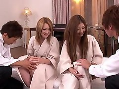 Foursomes, Adorable Orientals, Adorable Japanese, oriental, Asian In Homemade, Oriental Models Masturbating, Asian Softcore, Finger Fuck, Fingering, Four Fingering, Foursome Swingers, fucks, Gorgeous, Homemade Compilation, Homemade Group Sex, Jav Xxx, Japanese Teen Homemade, Japanese Softcore, Sloppy Kissing, sex Orgy, Perfect Asian Body, Perfect Body Masturbation, Real, Hooker Fuck, Softcore, Watching My Wife, Couple Watching Porn