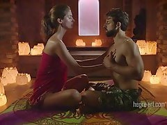 Massive Cocks, Monster Penis, Worlds Biggest Cock, Thai Massage Porn, Massage Fuck, Masseuse Woman, Biggest Cock, Oiled Sex Hd, Perfect Body Amateur Sex, Watching Wife