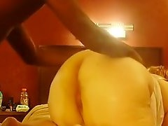 Monster Dick, 18 Years Old Homemade, Non professional Booty Fuck, Non professional Girl Sucking Dick, Unprofessional Black and White Sex, Amateur Aged Whores, anal Fucking, Booty Fucked, Big Booty, Assfucking, Slut Gets Rimjob, Wife Bbc Anal, chub, Chubby Girls Ass Fuck, pawg, Ghetto Asses Fucked, Massive Cock, Big Cock Anal Sex, Huge Tits Movies, Massive Melons Ass Fuck, Ebony Amateur, Black Amateur Anal Sex, Huge Ebony Dicks, suck, dark Hair, Buttfucking, couples, fuck, hand Job, 720p, Hot MILF, Hot Mom and Son Sex, Humping, Interracial, Interracial Anal Creampie, Eating Pussy, Masturbation Squirt, m.i.l.f, Milf Anal Creampie, MILF Big Ass, Lesbian Oral, Perfect Ass, Perfect Body Amateur, Huge Natural Tits, Titties Fucked, Babe Vagina Fucking