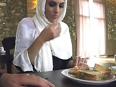 Amateur Sex Videos, Arab, Arab Amateur, Arab Hard Fuck, Arab Hardcore, Arabian Best Quality, Fucked by Huge Dick, fucked, Amateur Rough Fuck, Hardcore, Hd, Perfect Body, Husband Watches Wife Gangbang, Caught Watching Lesbian Porn