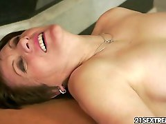18 Yo Av Babe, 19 Year Old Teenager, Adorable Oriental Sluts, Nude Amateur, Gf Anal Fucking, Non professional Blowjob, Teen Amateur, big Dick in Ass, Butt Drilling, oriental, Asian Amateur, Asian Amateur Teen, Asian Anal Fuck, Asian Babe, Asian Big Natural Tits, Oriental Biggest Melons, Asian Blowjob, Asian Cum, Asian Fetish, Oriental Old, Asian Hard Fuck, Asian Hardcore, Asian Aged Women, Asian Model, Asian Pornstar, Oriental Teen Girls, Oriental Teen Butt Fucking, Asian Tits, Assfucking, sexy Babe, Perfect Tits, Huge Tits Anal Fucking, suck, Blowjob and Cum, Blowjob and Cumshot, Buttfucking, Cum in Mouth, Cum on Tits, Cumshot, Fetish, Sexy Granny Fuck, gilf, Granny Anal Sex, Hard Anal Fuck, Rough Fuck Hd, hard, mature Porno, Real Amateur Mom, Mature Anal Threesome, Fashion Model, Perfect Asian Body, Perfect Body Masturbation, Hot Pornstars, Sperm Compilation, Petite Pussy, Teen Girl Butt Fucked, Big Tits, Young Whore