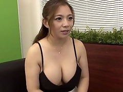Free Perfect Asian Body Xxx Sex Tubes