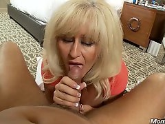 Giant Dick, Amateur Sex Videos, Unprofessional Cunt Sucking Cock, Unprofessional Aged Pussies, 18 Years Old Amateur, Giant Penis, Blond Young Sluts, blondes, Blonde MILF, cocksuckers, Blowjob and Cum, Blowjob and Cumshot, Cougar Milf, riding Dick, Girl Cum, cum Shot, Fucked by Huge Dick, Fishnet Feet, Hd, Hot MILF, Fucking Hot Step Mom, women, Mature Young Guy Anal, Amateur Mom, milfs, Busty Milf Pov, stepmom, Mom Son Pov, Perfect Body, point of View, Amateur Sperm in Mouth, squirting, Milf Stockings, White Milf, Worship, Young Girl