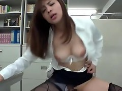 Adorable Oriental Beauties, Adorable Japanese, oriental, Asian Big Natural Tits, Oriental Busty Girls, Asian Bus, Asian Cum, Asian Fetish, Asian Hairy Teen, Asian HD, Oriental Office Pussy, Av Cunt, Asian Tits, Monster Pussy Chick, Epic Tits, Groped Bus, Bushy Slut Fuck, busty Teen, Busty Asian, Girls Cumming Orgasms, Pussy Cum, Cum on Tits, cum Shot, Fetish, bush, Hairy Asian, Hairy Pussy Japan Teen, Mature Hairy Pussy Fuck, 720p, Hd Jav, Japanese Girl Big Natural Boobs, Busty Japanese Milf, Japanese Cum, Japanese Fetish, Japanese Hd, Japanese Secretary, Japanese Pussy, Japanese Tits Hd, Mature Lady, Office, Perfect Asian Body, Perfect Body Amateur Sex, clitor, Eat Sperm, Natural Tits