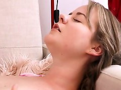 Homemade Young, Real Amateur Swinger, sexy Chicks, Buttocks, Hot Wife, Dildo Masturbation Hd, Solo Masturbation Squirt, Unshaved Pussy Hd, Natural Titty, Girl Riding, Perfect Teen, Perfect Body Amateur, hole, tiny Tits, solo Girl, Solo Beauties, Little Tits Girls, Natural Boobs, Topless Public, Pussy Fucked, Caught Watching, Amateur Wife Sharing