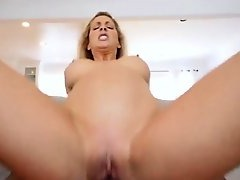 18 Years Old Homemade, Amateur Aged Whores, blondes, Blonde MILF, Amateur Rough Fuck, Hardcore, 720p, Hot MILF, Hot Mom and Son Sex, m.i.l.f, Asian Milf Pov, Perfect Body Amateur, point of View