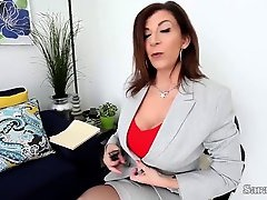 Groped Bus, busty Teen, Cute, deep Throat, Erotic Movie, mature Porno, Mature Teacher Seduce Boy, office Sex, Perfect Body Masturbation, Real, Skinny, Skinny Mature, Stud, Homemade Student, Blowjob, Student Teacher, Teacher and Student, Watching