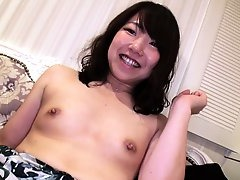 18 Yo Av Pussy, 19 Yr Old, Adorable Av Girls, Adorable Japanese, Amateur Video, Amateur Ass Fucking, Non professional Babes Sucking Cocks, 18 Homemade, anal Fucking, Booty Fuck, oriental, Asian Amateur, Asian Amateur Teen, Oriental Booty Fuck, Asian Babe, Asian Big Natural Tits, Oriental Big Boobies, Asian Blowjob, Asian Hairy Teen, Asian HD, Asian Milk, Asian Model, Asian Pornstar, Asian Teenage Sluts, Av Teens Butt Fuck, Asian Tits, Assfucking, babe Porn, Puffy Tits, Massive Tits Butt Fuck, cocksuckers, Gorgeous Jugs, Hairy Pussy Fucking, Buttfucking, Bitches Fucked Doggystyle, hairy Pussy, Fucking Hairy Asshole, Hairy Asian, Hairy Japanese Creampies, Hairy Amateur Teen Masturbation, Hd, Japanese Porn Star, Japanese Amateur, Japanese Teen Amateur, Japanese Amateur Anal, Japanese Babe Uncensored, Big Natural Tits Asian, Japanese Huge Boobs, Japanese Blowjob, Japanese Hairy Teen, Japanese Lesbian Hd, Japanese Model, Japanese Pornstar, Japanese Small Tits, Asian Teen, Asian Teen Anal, Asian Boobs, Lactating Milking Tits, Fashion Model, Perfect Asian Body, Perfect Booty, Newest Porn Stars, tiny Tits, Teen Movies, Teen Ass Fucking, Huge Tits, Young Female