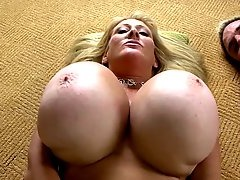 Mature Whores, big Dick in Ass, Butt Drilling, Assfucking, fat, Fat Anal Sex, BBW Mom, Perfect Tits, Huge Tits Anal Fucking, blondes, Nice Funbags, Groped Bus, busty Teen, Rear, Buttfucking, Cum in Mouth, Cum on Tits, Cumshot, Curvy Whores, Unreal Tits, Fat Girl, fuck Videos, Hot Mom Anal Sex, naked Mom, Stepmom Anal Hd, Monster Cock Anal Sex, Extreme Boobs, Perfect Body Masturbation, Huge Silicon Boobs, Sperm Compilation, Big Tits, Titties Fuck