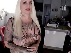 10 Plus Inch Dicks, shark Babes, Monster Dick, Monster Pussy Chick, Epic Tits, blondes, Gorgeous Funbags, Groped Bus, busty Teen, Chubby Homemade, deep Throat, Fishnet, Horny, Perfect Body Amateur Sex, Pretty, clitor, Cutie Sucking Cock, Throat Fuck Compilation, Throatfuck, Natural Tits, Watching Wife