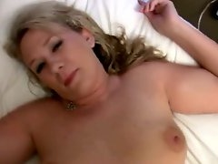 blondes, Slut Fucked Doggystyle, fuck Videos, mature Women, Missionary, Perfect Body Fuck, p.o.v, Pussy, Shaved Pussy, Girl Shaving Pussy, small Tit, Tight, 18 Year Old Tight Pussy, Watching