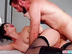 10 Plus Inch Cocks, 19 Yo Pussy, ass Fucked, Butt Fuck, Booty Ass, Assfucking, phat Ass, Massive Cock, Big Cock Anal Sex, bj, Buttfucking, fucked, Hard Anal Fuck, Hard Fuck Compilation, hardcore Sex, 720p, Beautiful Lady, Teen Ladyboy, Perfect Ass, Mature Perfect Body, Cute Shemale, Transsexual Monster Dick, Shemales Fuck Pussies, Sheboy Fucks Guy, Tranny Sheboys Fucking, Teen Fucking, Teen Anal Pain, Teen Big Ass, transgender, Trannies, Young Girl Fucked