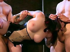 Threesome, anal Fuck, Double Ass Fucking, Ass Fucking, Assfucking, Banging, cocksucker, Asses, Brunette, Bus, Busty, Massive Tits Milfs, Buttfucking, Milf Corset Lingerie, Doggystyle Fuck, Rough Double Anal Gangbang, Two Girls Share Cock, Girl Double Fucking, d.p, Whore Dp, Fucking, Hard Anal Fuck, Amateur Hard Fuck, Hardcore, Hot MILF, Hot Milf Fucked, Hot Mom Anal Sex, Hot Mom In Threesome, milf Mom, Milf Anal Sex Homemade, MILF In Threesome, Amateur Mmf, Mom, Mom Anal Creampie, Penetrating, Amateur Teen Perfect Body, Models Posing Nude, Cowgirl Orgasm, Fellatio, tattoos, Forced Threesome, Husband Watches Wife Fuck