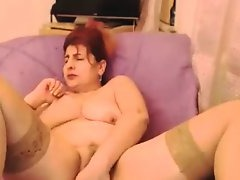 Amateur Tube, Perfect Tits, Nice Titties, Anal Masturbation, Masturbation Solo Teen, mature Women, Homemade Mom, Milf Solo, Amateur Milf Perfect Body, hole, solo Girl, Single Masturbating, Teacher Stockings, Stroking, Watching Wife, Masturbating While Watching Porn