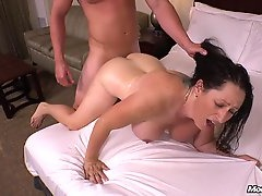 Gangbang, ass Fucking, Ass Drilling, Big Booty, Assfucking, pawg, Black Butt Fucked, Giant Tits Natural, Epic Tits, Huge Melons Anal Fucking, Ebony Girl, Black Hot Moms, Ebony Mom, Ebony Young Girl, cocksucker, Blowjob and Cum, Blowjob and Cumshot, Buttfucking, Couple, Girls Cumming Orgasms, Bitch Ass Creampied, Cum On Ass, Cum on Tits, cum Shot, Giant Cocks Tight Pussies, Beauties Fucked Doggystyle, facials, fucked, Hard Anal Fuck, Rough Fuck Hd, hard Core, 720p, Hot MILF, Hot Milf Fucked, Hot Mom Anal Sex, Masturbation Hd, milfs, Milf Anal Hd, MILF Big Ass, Busty Milf Pov, hot Mom Porn, Anal Mom, Mom Big Ass, Cougar Pov, Big Natural Tits, Oral Sex, Perfect Ass, Perfect Body Amateur Sex, Pov, Pov Babe Anal Fucked, Pov Cock Sucking, Eat Sperm, Lesbian Tease, Natural Tits, Girl Titties Fucking, Trimmed Pussy Hd, Cunts Fucked, Cum on Pussy, Young Nymph