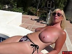 anal Fucking, Butt Fucked, Assfucking, Chick With Monster Pussy Lips, Big Tits Fucking, Huge Melons Anal Sex, Buttfucking, Fuck for Money, Girl Fuck Orgasm, Pussy Cum, Cum on Tits, Fucking, Horny, Hot MILF, Hot Mom Fuck, Hot Mom Anal Sex, Loads of Cum Creampie, mature Mom, Amateur Mature Anal Compilation, Mature Anal Solo, milf Mom, Milf Anal Hd, Amateur Milf Solo Hd, sexy Mom, Big Ass Mom Anal, Real Sex for Cash, Perfect Body Amateur, hole, solo Girl, Solo Beauties, Sperm Party, Natural Boobs, Breast Fucked