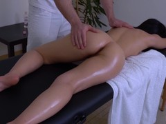 nuru Massage, Massage Fuck, mom Porn, Mom Massage, Perfect Body Anal Fuck