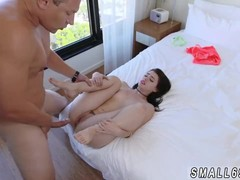 anal Fucking, Girls Butt Fucked Casting, Arse Drilling, Painful Anal Fuck, Assfucking, Buttfucking, couch, couples, Hard Anal Fuck, Hardcore Fuck Hd, hard Core, Extreme Pain, Perfect Body Amateur Sex
