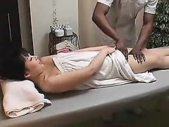 Adorable Asian Babe, Adorable Japanese, Asian, Oriental Massage Parlor, Finger Fuck, fingered, Japanese Sex, Japanese Oil Massage, Thai Massage Sex, Massage Fuck, Perfect Asian Body, Amateur Teen Perfect Body