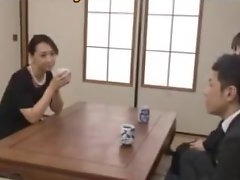 Adorable Asian Cuties, Adorable Japanese, oriental, Asian HD, Hd, Japanese Sex Video, Japanese Teen Hd, Perfect Asian Body, Perfect Body Anal, Watching, Masturbating While Watching Porn