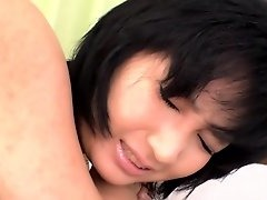 Adorable Asian, Adorable Japanese, anal Fucking, Booty Fucking, oriental, Av Ass Fucked, Asian Fetish, Oriental Cougar Lady, Assfucking, Buttfucking, Fetish, Finger Fuck, Fingering, Hot MILF, Hot Mom Son, Jav Model, Japanese Mature Anal, Japanese Fetish, Japanese Milf Hd, milf Women, Cougar Anal Sex, Oriental Orgy, Perfect Asian Body, Perfect Body, thick Legs Porn