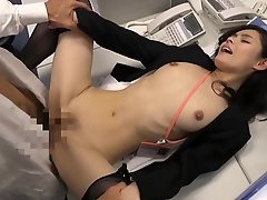 Big Dick, 18 Yr Old Av Teenie, 19 Year Old Cutie, Adorable Av Beauty, anal Fuck, Ass Fucking, Asian, Oriental Anal Sex, Asian Ass, Asian Babe, Asian Big Ass, Asian Big Cock, Asian HD, Av Office Sex, Av Vagina, Av Legal Teenies, Asian Young Anal Sex, Perfect Ass, Assfucking, naked Babes, Big Ass, Very Big Penis, Big Cock Anal Sex, Massive Pussy Lips Fucking, Buttfucking, Fucking, 720p, dry Humping, boss, Perfect Asian Body, Perfect Ass, Amateur Teen Perfect Body, hole, naked Teens, Teenie Butt Fuck, Teen Big Ass, Young Beauty, Young Oriental Cunt