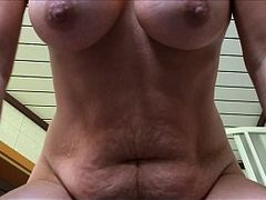 Amateur Shemale, Big Booty, Creampie, Creampie Mature, Cunt Creampie, Gilf Big Tits, Pussy Lick, sex With Mature, Amateur Mature, Women Get Rimjob, Perfect Ass, Perfect Body Amateur Sex