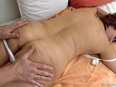 suck, Cougar Porn, Fucked Doggystyle, Fucking, Gilf Threesome, Mom Son, Licking, Massage Turns Into Sex, Massage Fuck, women, Mom, Mom Massage, vagin, Pussy Licking Orgasm, Fellatio, Mature Pussy, Hot MILF, Perfect Body Hd