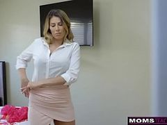 Perfect Tits, Blonde Teenage Babes, Blonde, Blonde MILF, sucking, Blowjob and Cum, Blowjob and Cumshot, Caught, riding Dick, Cum Pussy, Cum on Tits, Cumshot, Face, Babe Face Fucking, Fantasy Fuck, Amateur Hard Rough Sex, Hardcore, Hot MILF, Hot Mom, Hot Mom In Threesome, milfs, MILF In Threesome, Milf Homemade Pov, mom Sex Tube, Step Mom Pov, Pov, Pov Woman Sucking Cock, Small Tits, Teen Fuck, Teen In Threesome, Young Girl Pov, Amateur Threesome, Boobs, 19 Yr Old Teenager, 3some, Amateur Milf Perfect Body, Sperm Inside, Young Bitch