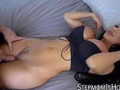 Asian, Asian Babe, Av Busty Girl, Asian Blowjob, Asian Dick, Oriental Older Lady, Asian Tits, babe Porn, Epic Tits, suck, rides Dick, Monster Cocks Tight Pussies, Fantasy Sex, Hot MILF, Milf, Huge Tits, Vixen, Adorable Oriental Slut, Asian Big Natural Tits, Hot Step Mom, Perfect Asian Body, Perfect Body Amateur Sex