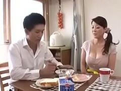 Naked Cougar, Fantasy Hd, Hot MILF, Milf, Jav Sex, Japanese Hot Mom, Busty Japanese Mom, Japanese Milf Big Tits, Japanese Mature, Japanese Teen Uncensored, mature Nudes, Homemade Mature Young Guy, Milf, stepmom, Old Man Fucks Young Girl Porn, Teen Sex Videos, Lose Virginity, Young Girl, Young Japanese Fuck, 19 Yo Girls, Adorable Japanese, Granny, Japanese Teen Amateur, Mature Perfect Body