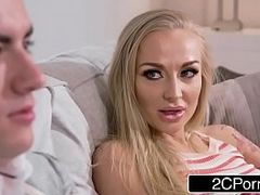 Big Penis, Massive Pussy Lips Fuck, Perky Teen Tits, Blonde, Blonde MILF, sucking, Gorgeous Titties, caught, Cheating Mom, Cheating Women Fucked, Big Cock Tight Pussy, European Babes Fuck, Fantasy Hd, fuck Videos, Very Hard Fucking, hardcore Sex, Hot MILF, Mom, Hot Wife, Pussy Licking, milf Mom, mom Fuck, Pussy, Pussy Licking Close Up, Russian, Russian Hot Mama, Russian Milf Cunts, Russian Cougars, Tattoo, Tits, toying, Real Cheating Wife, Monster Cock, Extreme Dildo, Perfect Body Teen, Russian Cutie Fuck, Boobies Fucked