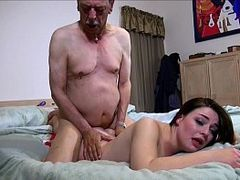 ass Fucked, Butt Fuck, Booty Ass, phat Ass, Butts Plowed, Desperate Whore Fucked, Double Anal Cum, Chick Double Fucked, Fantasy Hd, Grandpa Fuck Teen, 720p, Older Pussy, Double Anal Penetration, Assfucking, Buttfucking, Cutie Dp, Perfect Ass, Mature Perfect Body