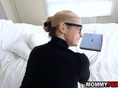 Round Ass, blondes, Blonde MILF, Great Jugs, Perfect Ass, Sex Disco Party, Fucked Doggystyle, Fantasy Fuck, fucks, Hard Fuck Orgasm, Hardcore, Hot MILF, My Friend Hot Mom, Monster Tits, nude Mature Women, milfs, Milf Pov Blowjob, Mom, Mature Pov, p.o.v, Big Tits, Watching My Wife, Couple Watching Porn, titties, MILF Big Ass, Mom Big Ass, Perfect Ass, Perfect Body Masturbation, Girl Titties Fucking