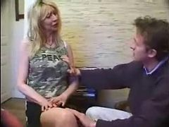 Cougar Porn, Sisters Friend, Amateur Hard Fuck, Hardcore, Hot Milf Fucked, Mom, Russian, Russian Hot Older, Russian Mums, Friend's Mom, Hot MILF, Amateur Teen Perfect Body, Russian Beauty Fuck